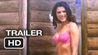 247°F Official Blu-Ray Trailer (2012) - Horror Movie HD