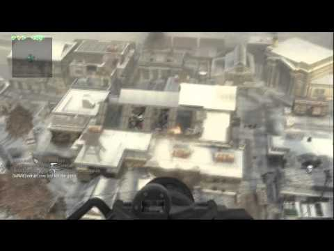 Black Ops: NEW MAP Stockpile 47-3 Gameplay! (Escalation Map Pack)
