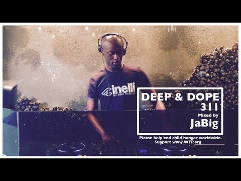 3 Hour Happy House Music Mix by JaBig (Deep Soulful Playlist for Work, Morning, Clean, Background) - UCO2MMz05UXhJm4StoF3pmeA