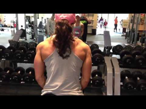 Mountain dog shoulders 6 weeks out