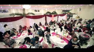 Mariage de Naïla & Ali