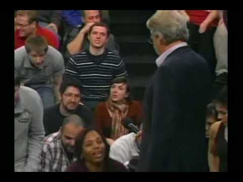 Jerry Springer - This Show Stinks #2 (Part 5)