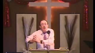 Un nouveau Jésus, très aimé 1/2