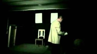 Spadkobiercy - Odcinek 054 {amatorskie nagranie}
