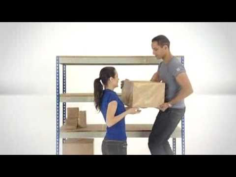 findcourses.co.uk - Manual Handling Training - The Interactive Health & Safety Company