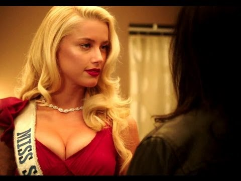 Machete Kills - Official Trailer #1 (HD) Mel Gibson, Lady Gaga