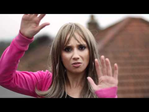 No Regrets - Tulisa Vs Dappy (X Factor/N-Dubz parody)