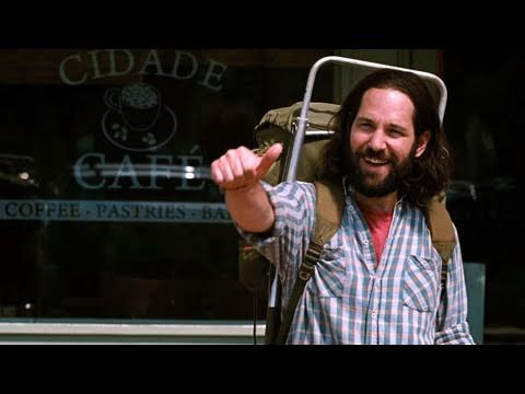 -Our Idiot Brother- Trailer 2 HD