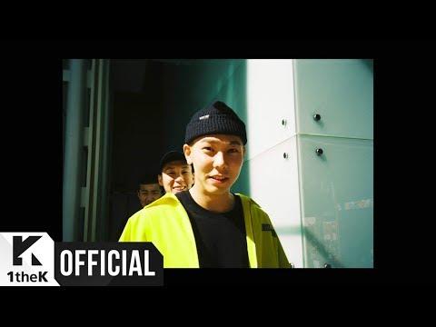Rewind (Feat. Sumin)