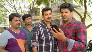 Deivamagal 28-02-2015 Suntv Serial | Watch Sun Tv Deivamagal Serial February 28, 2015