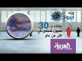 تحذير دولي من استخدام الفيروسات في هجمات إرهابية  - 00:20-2017 / 2 / 20