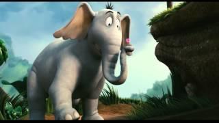 Horton Hears A Who Trailer (1080p)