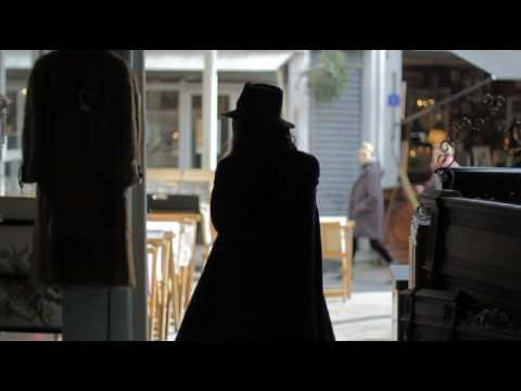 Diane Birch - Rewind (Official Music Video)
