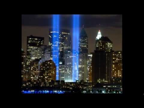 Prayer of the Children - 9-11 Remembered