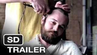 Snow Town (2011) Movie Trailer