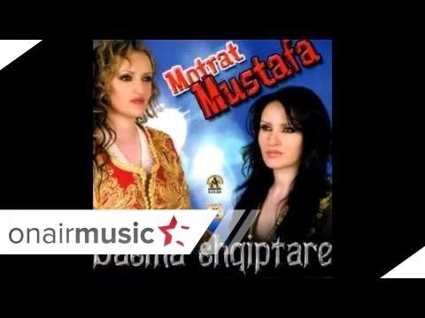 Motrat Mustafa - Se na bojna darsem shqiptare