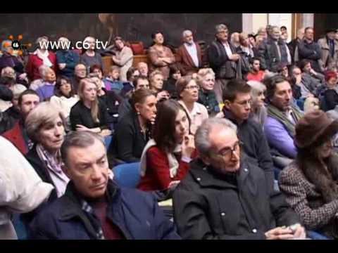 Margherita Hack. 'Scuole private e Vaticano i problemi della ricerca (e della politica) in Italia'