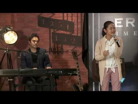 Spain (Live) [Feat. Dwiki Dharmawan]
