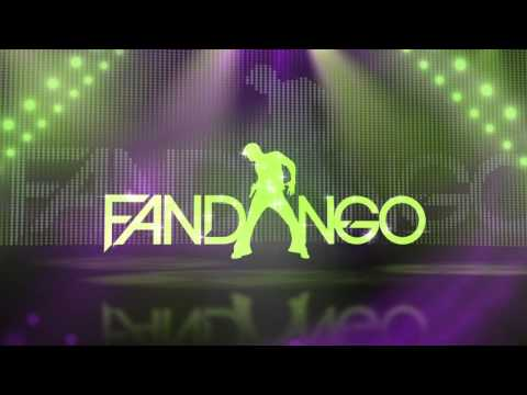Fandango Entrance Video