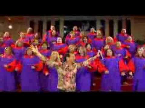 Jossie Esteban - El Gozo (Gozo Music 787-269-0380)