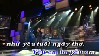 Bản tình cuối karaoke ( only beat )