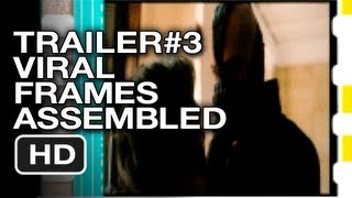 Dark Knight Rises Official Trailer 3 (2012) the viral frames thus far revealed