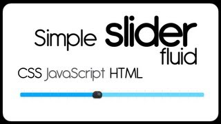 Haciendo un Slider simple con HTML, CSS y JS / Making a simple Slider with HTML, CSS & JS