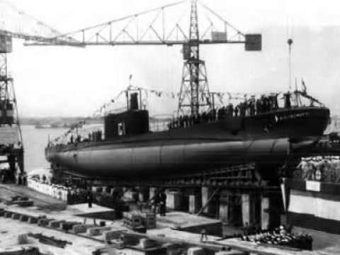 Taranto i cantieri navali.mpg