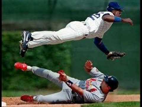 Top 50 Funniest Sports Pictures