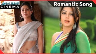 Karuguthunnai Video Song - Satyabhama