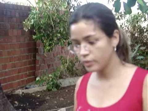 TV PIPA - Aprenda como se faz compostagem com Gabriela Targino