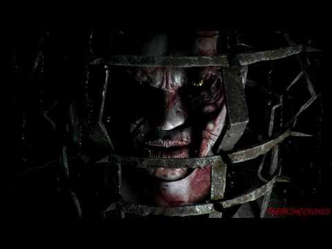 Peter Roe - Eyes in the Dark [Scary Horror Choral] - default