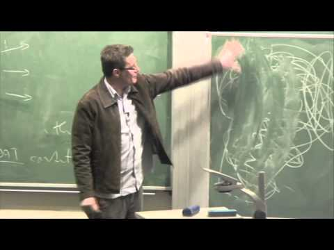 Lecture 26: LOOPS!! - Richard Buckland UNSW