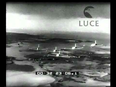 Icaro 1964