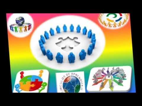 Las nuevas tecnologias de la Información y Comunicación en la Educación.wmv
