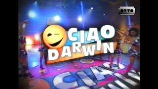 OT.TO - Ciao-Darwin: Roślinożercy kontra Mięsożercy
