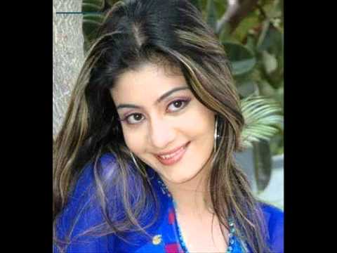 SADIQ KHAN PASHTO SONG AWESOME.wmv