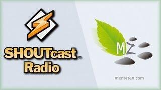 Crear una radio online por internet con Winamp y Shoutcast