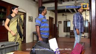 Elavarasi 31-10-2013 | Suntv Elavarasi October 31, 2013 | today Elavarasi tamil tv Serial Online October 31, 2013 | Watch Suntv Serial online