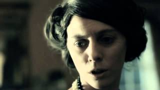 Aleister Crowley - Legend of the beast - Official film trailer