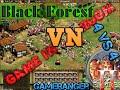 [KillZoNe]_ClaN- Una partida en el Room de VN -BlackForest (GameRanger)