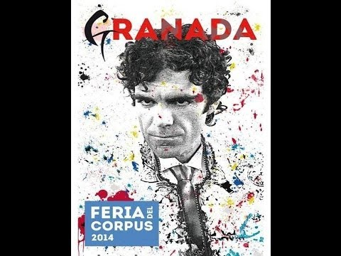 JOSE TOMAS Radiada desde Granada, gracias a APLAUSOS RADIO