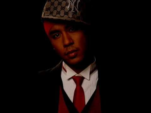 Kung Malaya Lang Ako by Kris Lawrence with on-screen lyrics