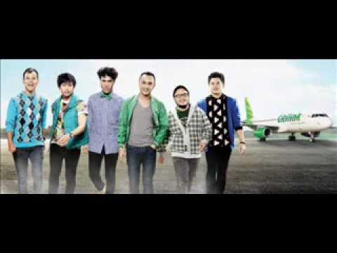 Terbang Indonesia Terbang Tinggi Untuk Indonesia