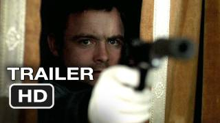Kill List Official Trailer (2012) HD