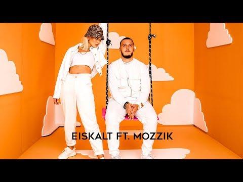 LOREDANA – Eiskalt feat. Mozzik prod by Miksu & Macloud