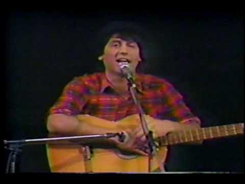 FESTIVAL DE VIÃ'A 1988 & CLAVEL  # 1