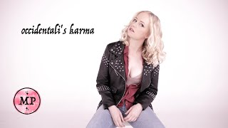 Meg Pfeiffer || Occidentali´s Karma