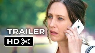 At Middleton Official Trailer (2013) - Vera Farmiga Movie HD