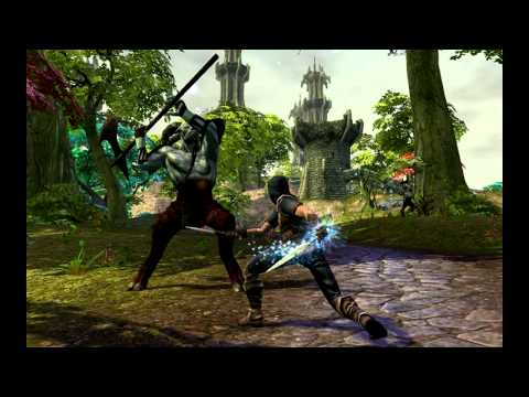 ★ Rift Gameplay - Collector-s Edition - Bonuses and info! (Ned) - TGN